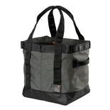 фото Сумка 5.11 Tactical LOAD READY UTILITY MD SMOKE GREY (009)