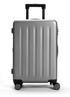 "Чемодан Xiaomi Mi Trolley 90 Points 24"" Gray Stars"