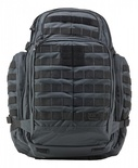 фото Рюкзак 5.11 Tactical RUSH 72 DOUBLE TAP (026)