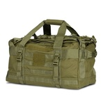 фото Сумка 5.11 Tactical RUSH LBD MIKE TAC OD (188)
