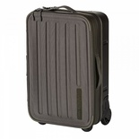 "фото Сумка 5.11 LOAD UP CARRY ON 22"" RANGER GREEN (186)"