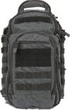 фото Рюкзак 5.11 Tactical ALL HAZARD NITRO DOUBLE TAP (026)