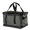 фото Сумка 5.11 Tactical LOAD READY UTILITY LG SMOKE GREY (009)