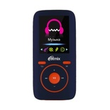 фото Ritmix RF-4450 4Gb Blue/Orange