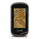 фото Garmin Oregon 600T