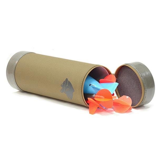 Чехол Aquatic ЧП-02 для ракет, маркерных поплавков (30 см) фото