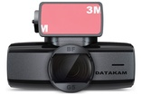 фото DATAKAM G5-CITY MAX-BF Limited Edition