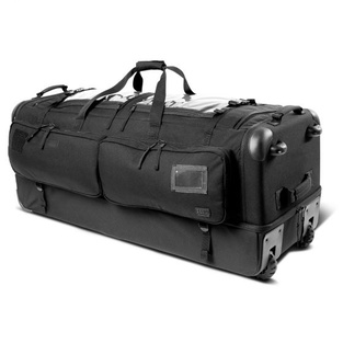 фото Сумка 5.11 Tactical CAMS 3.0 Black (019)