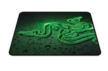 фото RAZER Goliathus Speed Cosmic Medium (RZ02-01910200-R3M1)