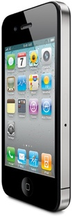 фото Apple iPhone 4S 64Gb Черный (Black)