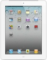 фото Apple iPad 2 32Gb Wi-Fi + 3G (Белый/White)