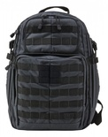 фото Рюкзак 5.11 Tactical RUSH 24 DOUBLE TAP (026)
