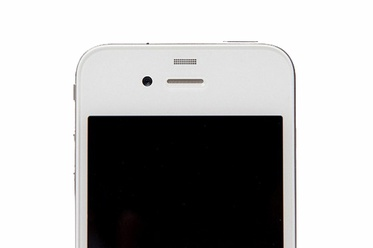 фото Apple iPhone 4 16Gb Белый (White)