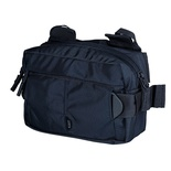 фото Сумка 5.11 LV6 NIGHT WATCH (734)