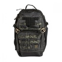 фото Рюкзак 5.11 Tactical MIRA 2 IN 1 Stealth black (266)