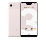 фото Google Pixel 3 XL 64GB Not Pink (Розовый)