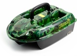фото Carpboat Camo 2,4GHz