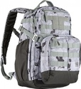фото Рюкзак 5.11 Tactical MIRA 2 IN 1 DESTINY (083)