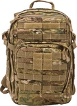 фото Рюкзак 5.11 Tactical RUSH 12 MULTICAM (169)