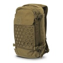 фото Рюкзак 5.11 Tactical AMP12 Kangaroo (134)