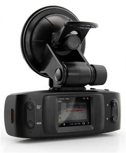 фото Shturmann Vision 500HD