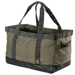 фото Сумка 5.11 Tactical LOAD READY UTILITY LG RANGER GREEN (186)