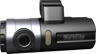 фото ParkCity DVR HD 430