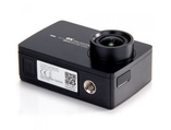 фото Xiaomi Yi 4k Action Camera Black