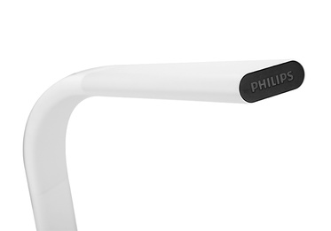 фото Умная лампа Xiaomi Philips Eyecare Smart Lamp 2