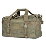 фото Сумка 5.11 Tactical RUSH LBD MIKE Sandstone (328)