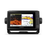 фото Garmin ECHOMAP ™ Plus 74cv С датчиком GT23 (010-01894-05)
