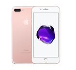 фото Apple iPhone 7 128Gb Rose Gold