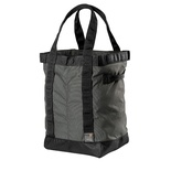 фото Сумка 5.11 Tactical LOAD READY UTILITY TALL SMOKE GREY (009)
