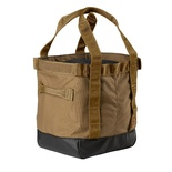 фото Сумка 5.11 Tactical LOAD READY UTILITY MD KANGAROO (134)