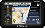 фото Shturmann Play 5000DVR