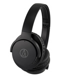 фото Наушники AUDIO-TECHNICA ATH-ANC500BT