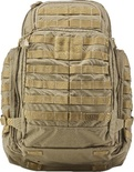 фото Рюкзак 5.11 Tactical RUSH 72 SANDSTONE (328)