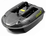 фото Carpboat Carbon 2,4GHz