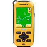 фото Lowrance Endura Out&Back