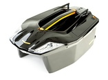 фото Carpboat TOSLON XBOAT 730