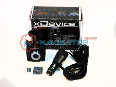 фото xDevice BlackBox-1