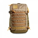 фото Рюкзак 5.11 Tactical RAPID QUAD SANDSTONE (328)