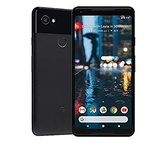 фото Google Pixel 2 XL 64GB Just Black