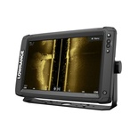 фото Lowrance 12 TI2 ACTIVE IMAGING 3-IN-1