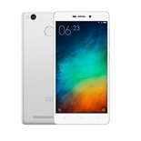 фото Xiaomi Redmi 3S 16Gb White