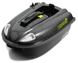 фото Carpboat Mini Carbon 2,4GHz