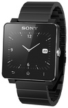 фото Sony SmartWatch 2