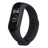 фото Xiaomi Mi Band 4 Black EU