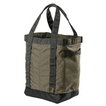 фото Сумка 5.11 Tactical LOAD READY UTILITY TALL RANGER GREEN (186)