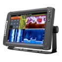 фото Lowrance Elite-12 Ti TotalScan Transducer